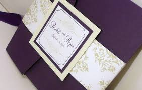 Diy Wedding Invitation Template Wedding Invitation Sensational Diy Wedding Invitation Templates