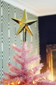 my alternative christmas tree u2014