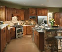 Black Rustic Kitchen Cabinets Rustic Kitchen Cabinet Manufacturers Creamed Ceramic Tiles