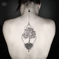 unique tree ideas best tattoos 2018 designs ideas for