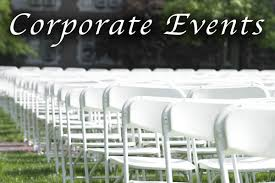 party rental west palm party rental tent rental chairs rental tables rental