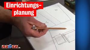 K Henzeile Planen Einrichtungsplanung Küche Planen Und Ausmessen Aufmaß Youtube