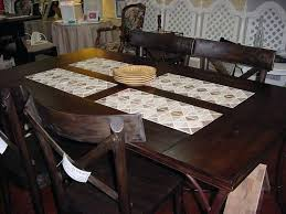 overstock dining room tables 36 x 72 dining table large size of furniture overstock furniture and