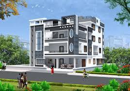 house designers cosy house designers home designs