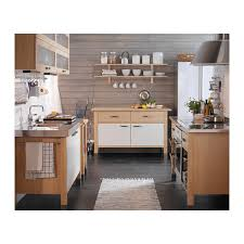 ikea värde küche cucina varde ikea pictures skilifts us skilifts us