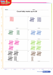 pre kindergarten math worksheets pdf