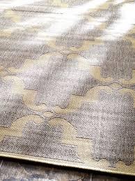 Engcwor Rug By NuLOOM At Gilt Home Decor Print Design Decor - Gilt home decor
