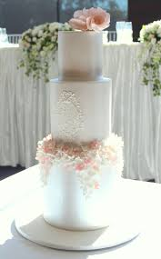 innovative wedding cakes designs and prices 20 cool wedding cake