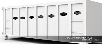 dumpster rental denver roll off dumpsters best prices
