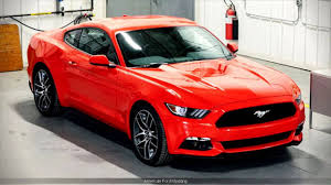 steve mcqueen mustang commercial ford mustang commercial song