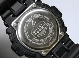 Sho Metal Yang Asli casio g shock gr 8900 1 indowatch co id