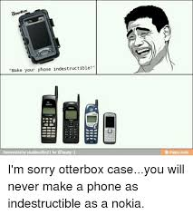 Funny Nokia Memes - 25 best memes about funny ifunnys funny ifunnys memes