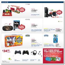 best but black friday deals best buy black friday 2012 deals u0026 ad scan