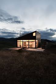 best 25 prefabricated cabins ideas on pinterest house 2