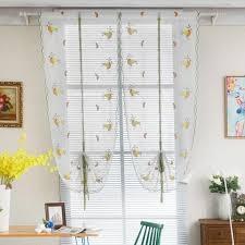 vertical panel blinds promotion shop for promotional vertical