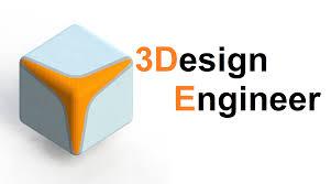 design engineer 3d design engineer 3designengineer
