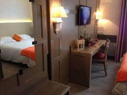 exclusif chambre familiale only direct booking family room