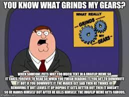 Meme Orly - orly imgflip