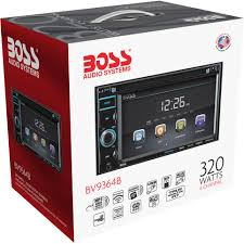 boss audio bv9364b 6 2