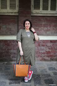 plus size fashion positivity lifestyle feminism