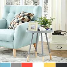 Tray Table Ikea Side Table Ikea Side Table Tray Bedside Tray Table Target