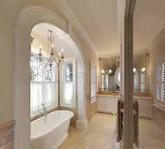 Discount Bathroom Mirrors Superb Discount Arch Mirrors Decorating Ideas Gallery In Bathroom