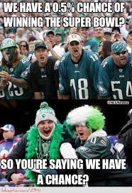 Meme Philadelphia - nfl memes on twitter philadelphia eagles super bowl hopes http