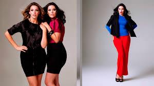Plus Size Websites For Clothes Plus Size Clothing Australia Online