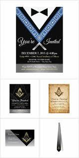 masonic christmas cards red freemason holiday custom masonic