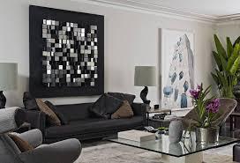 How To Design A House Interior Living Room How To Design A Living Room House Interior Design