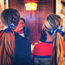Cute Sporty Hairstyles Best 25 Sport Hairstyles Ideas On Pinterest Soccer Hairstyles