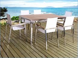 table chaise de jardin pas cher 51 table et chaise de jardin pas cher 7v5 chaise