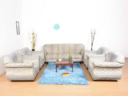 Sale Of Old Furniture In Bangalore Grucer 7 Seater Sofa Set Buy And Sell Used Furniture And