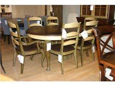 dining room furniture charlotte nc ailey 7 piece dining room furniture set beauty for the home