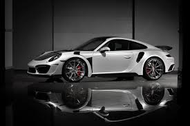 porsche stinger 991 or horrible topcar u0027s porsche 991 turbo stinger gtr gen 2