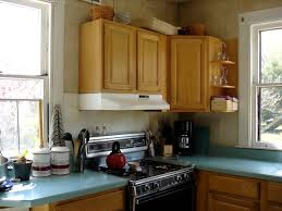 make my house how to make small kitchens appear bigger the catholic table