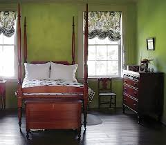 Milk Paint EcoFriendly And NonToxic Milk Paint Primitive - Elegant non toxic bedroom furniture residence