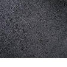Leather Fabric For Sofa Sofa Fabric Material Catosfera Net