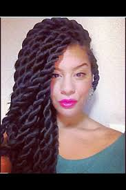 marly hairstyles for mature women 106 best protective hair styles images on pinterest natural hair