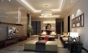 japanese minimalist interior design brucall com
