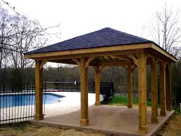 Patio Cover Designs Pictures by Patio 43 Fascinating Types Of Patio Covers Fascinating Wood