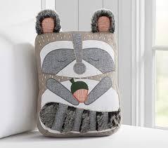 Nursery Decorative Pillows 47 Best Bedding Nursery Decorative Pillows Images On Pinterest