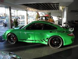 2011 porsche gt3 rs for sale the home of the porsche gt3 rs