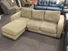 sofa outlet outlet clearance living room furniture