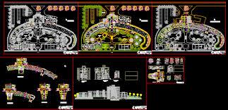 hotel floor plan dwg casino floor plan dwg 1 slots online
