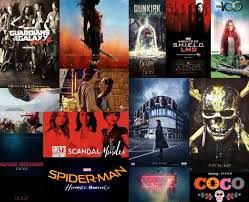 best 25 latest movies ideas on pinterest movies online latest