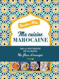 cuisine pour les nuls gastronomie la cuisine marocaine pour les nuls jeuneafrique com