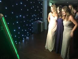magic selfie mirror photo booth hire uk providing quality