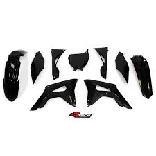 honda motocross gear honda plastics archives rival ink design co custom motocross