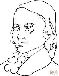 coloring page handel kids drawing and coloring pages marisa